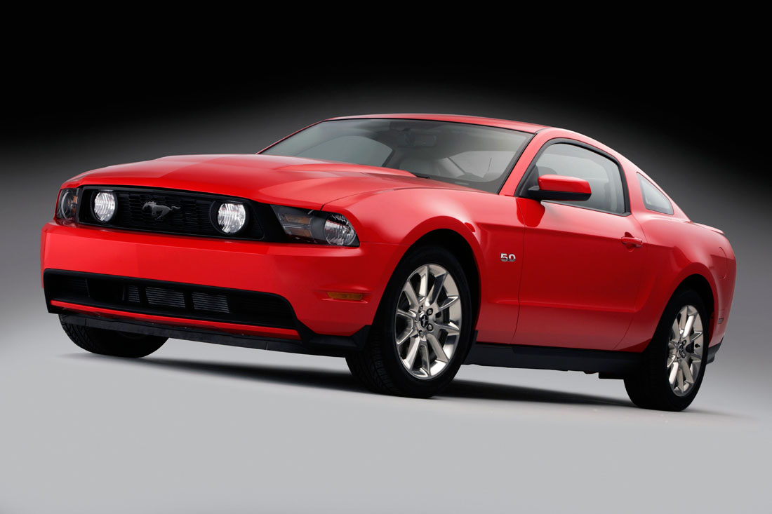 ford mustang gt 2011 cartype. Black Bedroom Furniture Sets. Home Design Ideas