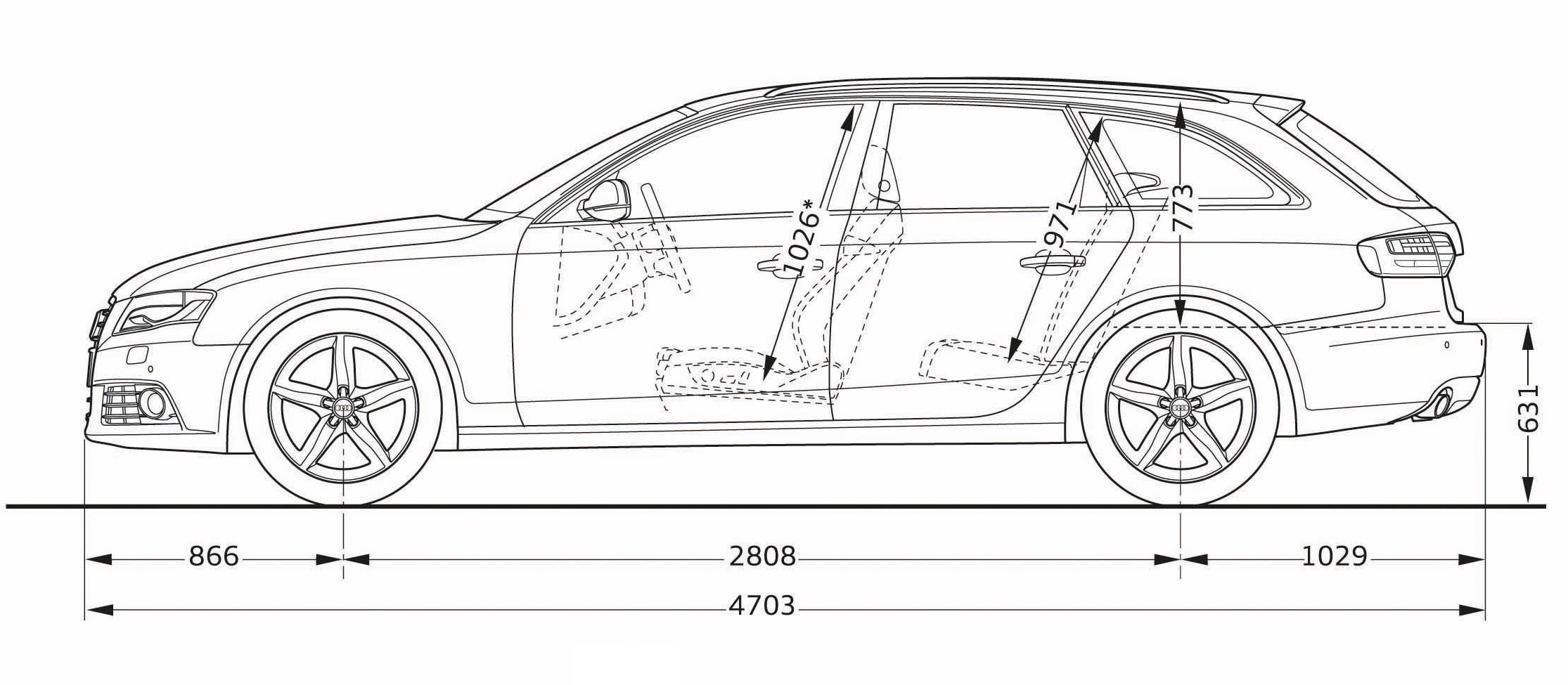 BMW E46 M3 Widebody Sketch 120521680 additionally You Can  pare Sedan And Coupe Here furthermore E30 M3 Sketch 1 162036709 as well The New GTR Unlesh 69394831 additionally Fuel System E30 M3. on bmw e36 wallpaper