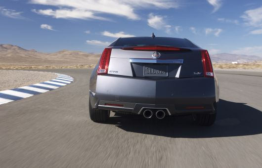 cadillac cts v coupe 11 01