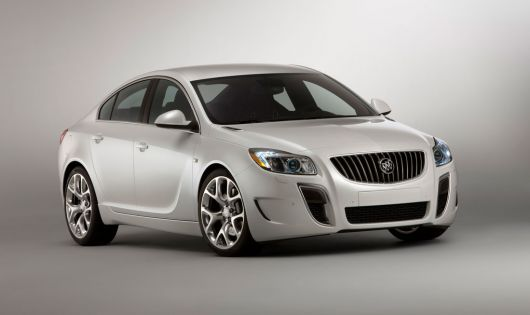 buick regal gs 2 10