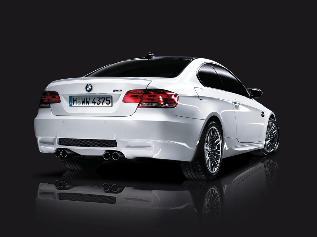 BMW Key Battery >> BMW M3 Coupe : 2010 | Cartype