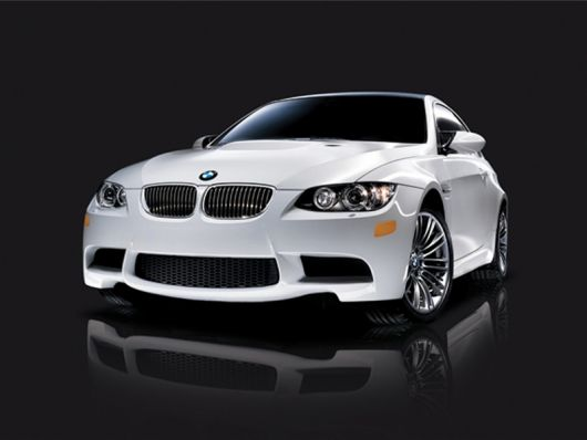 bmw m3 coupe 10 00