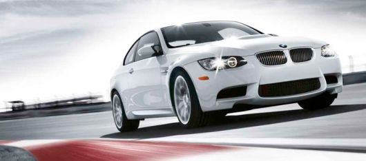 bmw m3 coupe 10 03
