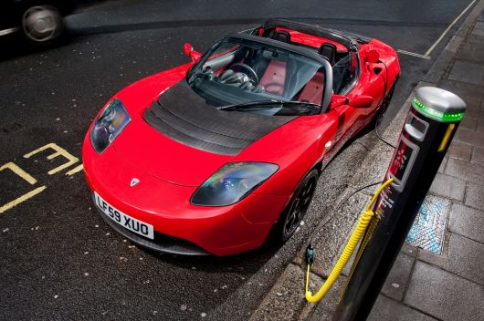 tesla roadster right drive 10 01