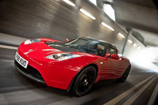 tesla roadster right drive 10 04