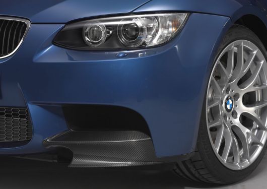 bmw m3 ompetition package 10 02