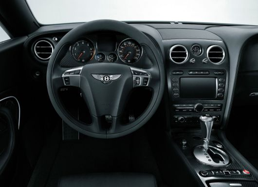 bentley continental supersports conv 10 03