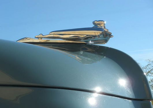 crosley cc woody hood ornament 48.png