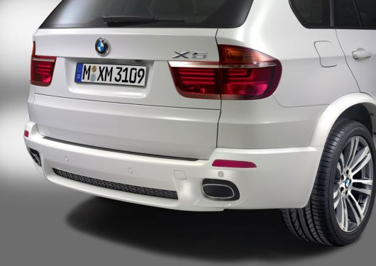 bmw x5 m sports package 02