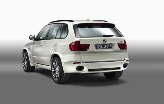 bmw x5 m sports package 03