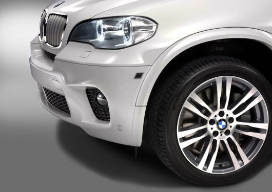 bmw x5 m sports package 06