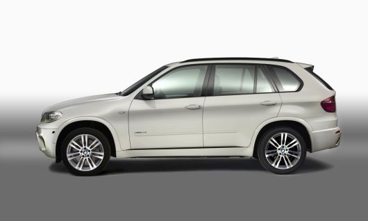 bmw x5 m sports package 08