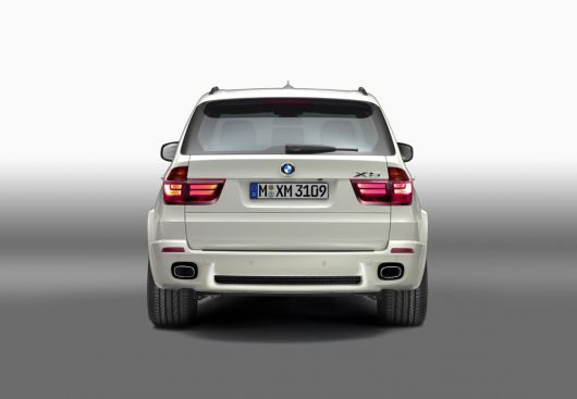 bmw x5 m sports package 10