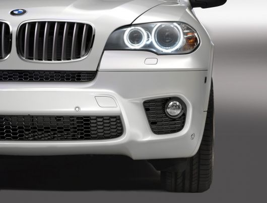 bmw x5 m sports package 12