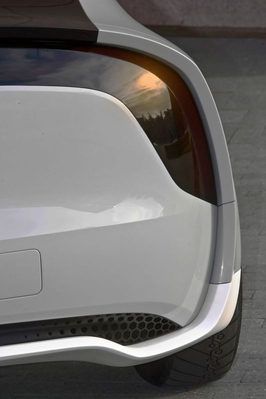 kia ray rear detail 10