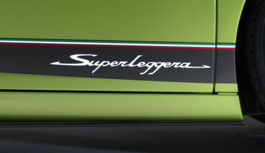 lamborghini gallardo lp 570 4 superleggera decal1 10