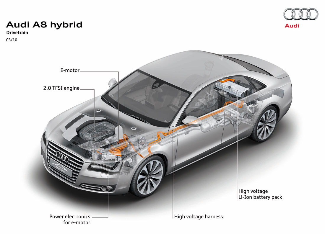 Audi A8 4e Wiring Diagram Library Diagrams A8l Engine Example Electrical U2022 Rh Olkha Co For 1999