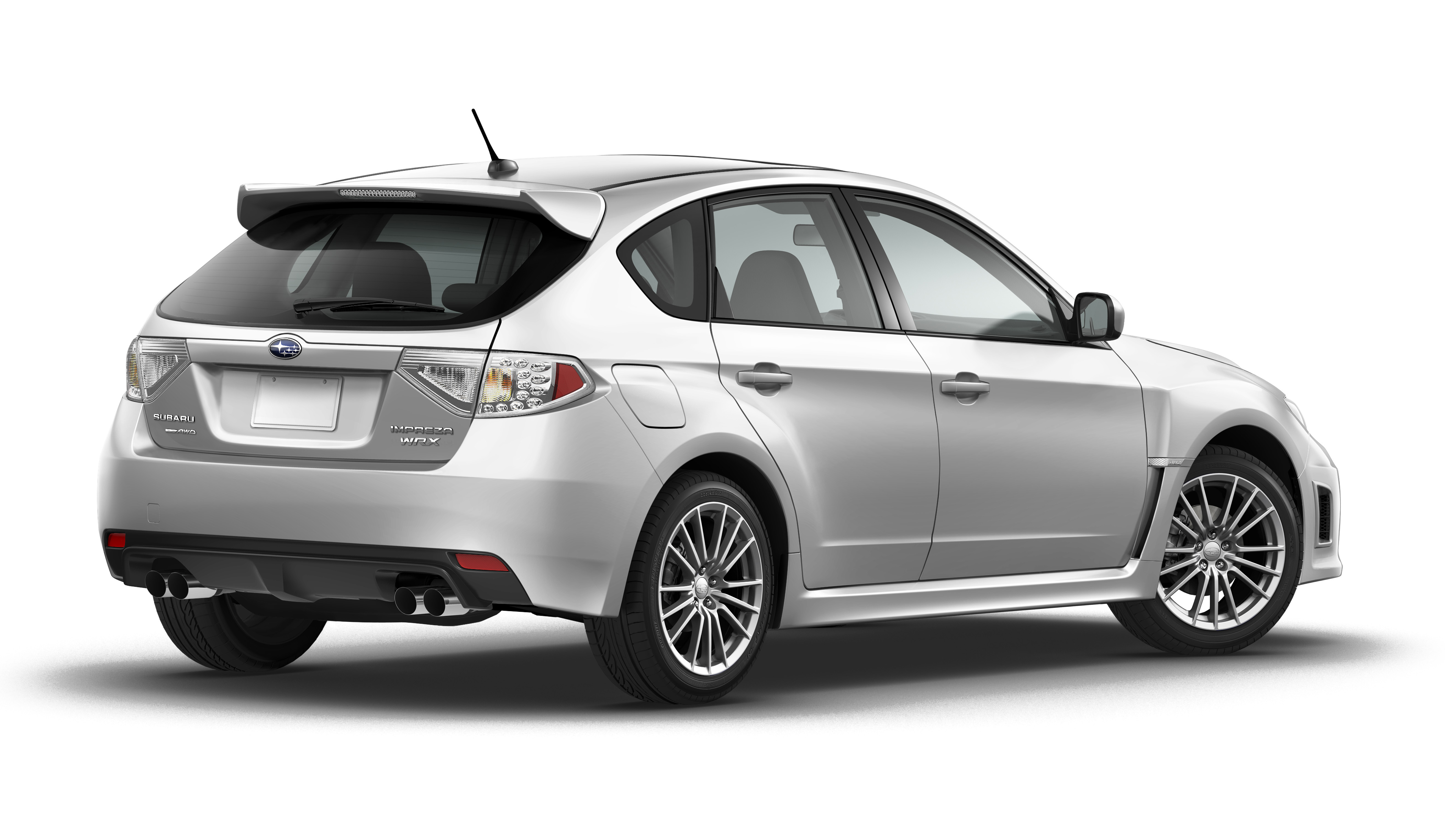 subaru impreza wrx hatchback 2011 cartype. Black Bedroom Furniture Sets. Home Design Ideas