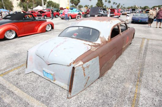 low rider rat rod 04