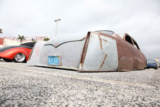 low rider rat rod 06