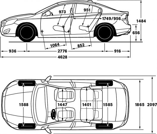 612 Led And Lcd Tv additionally How To Draw A 2010 Bugatti Veyron likewise Drawn 20ferrari 20lamborghini 20aventador furthermore Pj Masks Coloring Pages likewise 4113. on top smart cars
