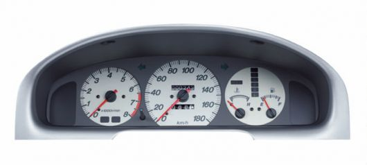 mazda bongo friendee city runner cluster 02