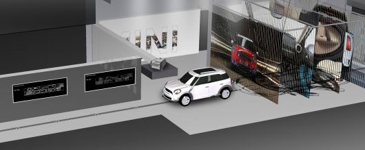 mini milan design week exhibit 2 10