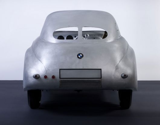 bmw 328 kamm coupe 40 14