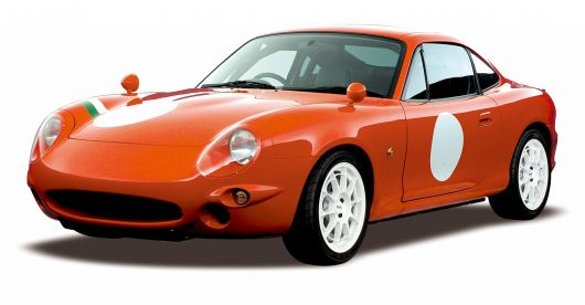 mazda roadster coupe ts 1 03