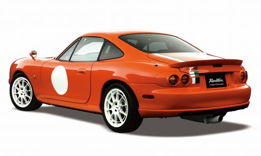 mazda roadster coupe ts 2 03