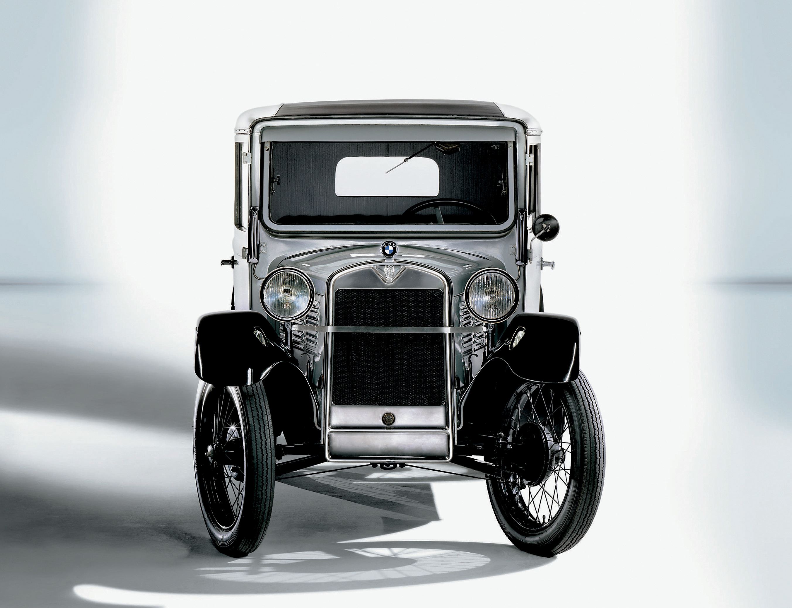 Auto Shipping Companies >> BMW 3/15 PS : 1929 | Cartype