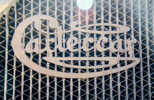 cartercar emblem flickr r gust smith