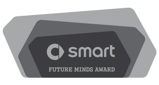 smart future minds logo.png