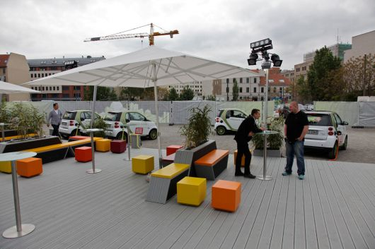 smart urban stage berlin 10 04