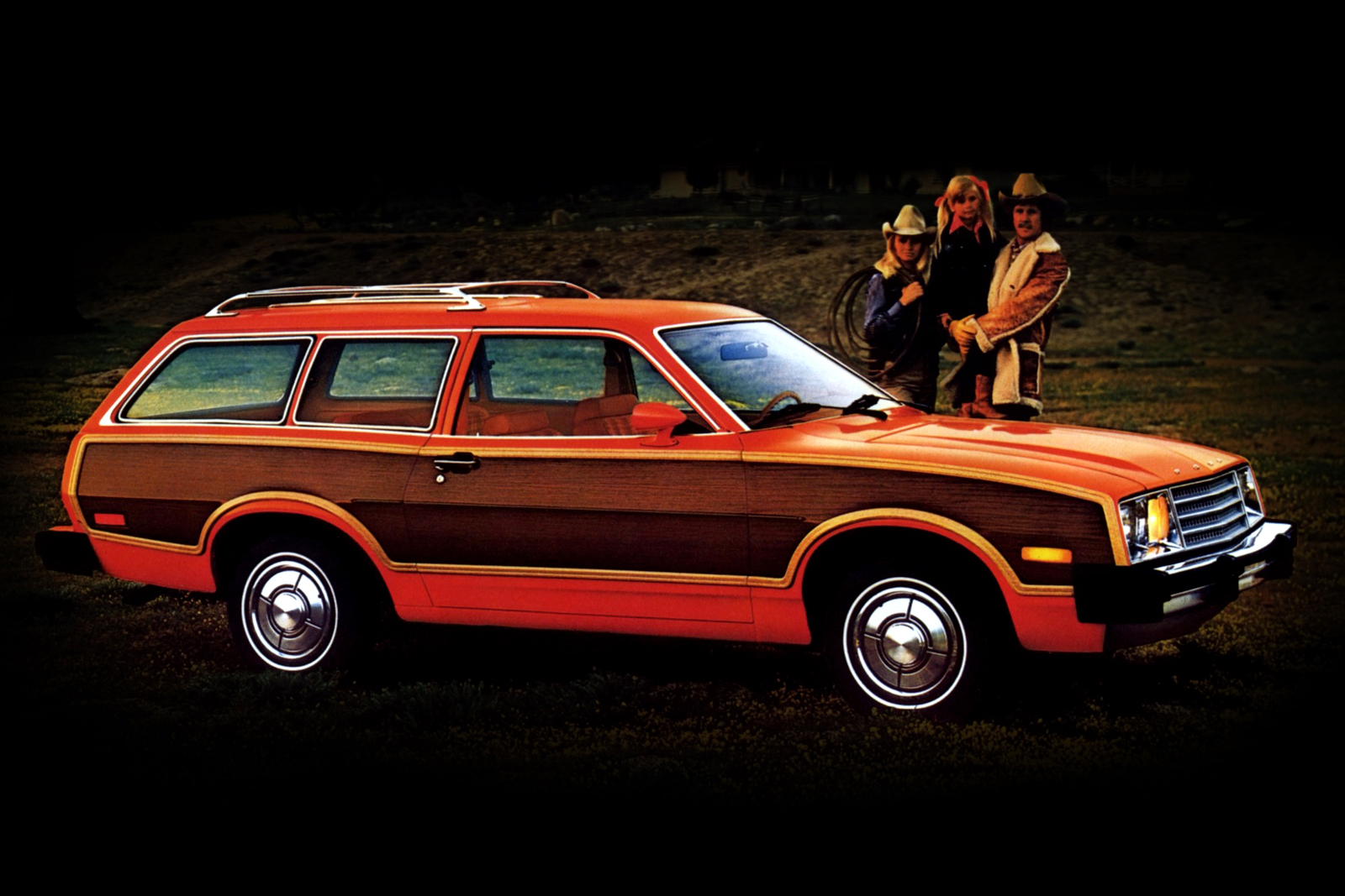 1979 ford pinto station wagon related infomation. Black Bedroom Furniture Sets. Home Design Ideas