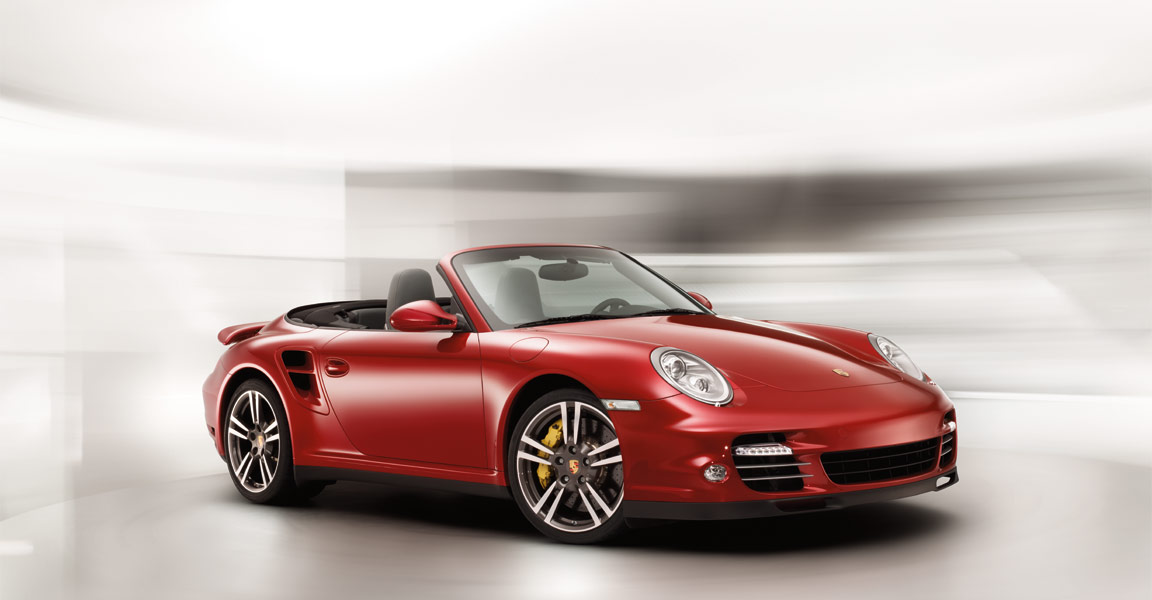 porsche 911 lineup for 2010 at a glance cartype. Black Bedroom Furniture Sets. Home Design Ideas