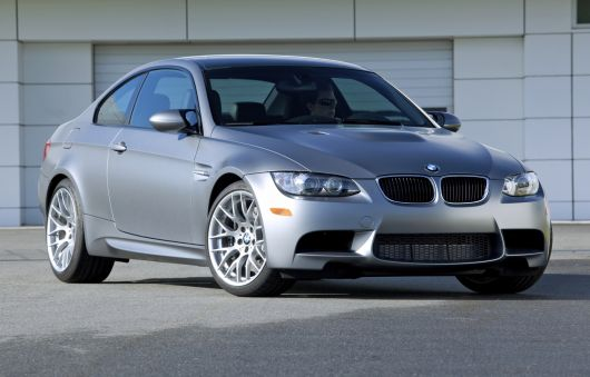 bmw frozen gray me coupe 11 01