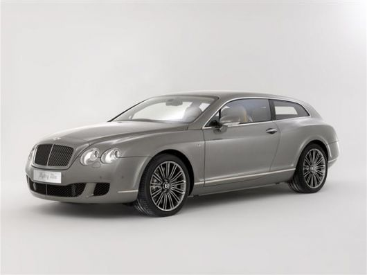 bentley continental flying star by touring 10 01