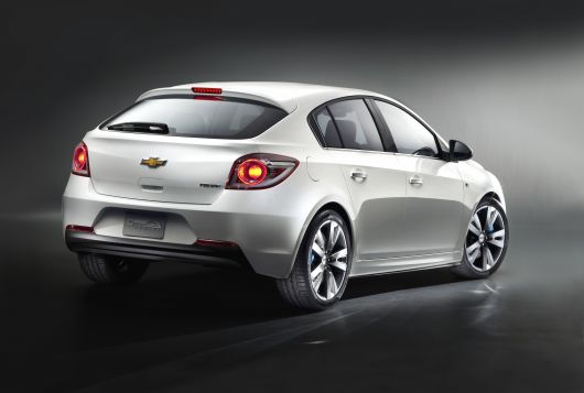 chevrolet cruze hatchback 11 02
