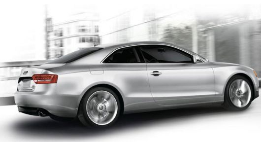 audi a5 coupe 4 11