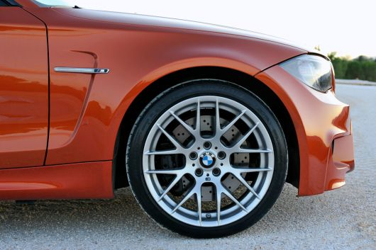 bmw 1 series m coupe 11 02