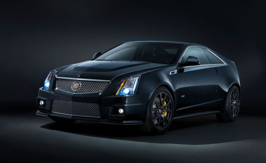 cadillac cts v black diamond 11 01