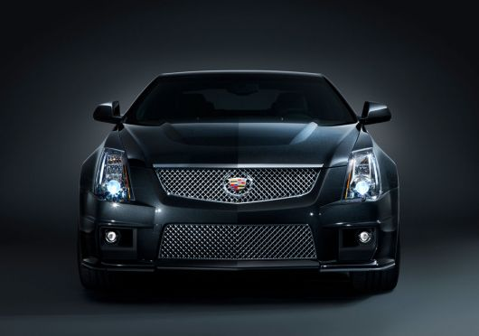 cadillac cts v black diamond 11 02