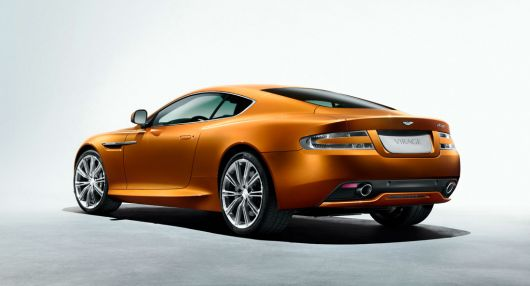 aston martin virage 12 02
