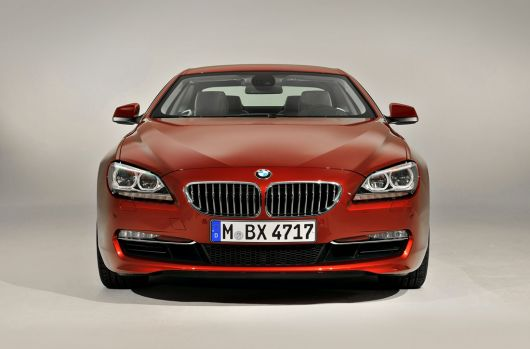 bmw 650i coupe 12 01