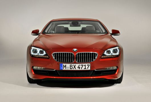 bmw 650i coupe 12 02