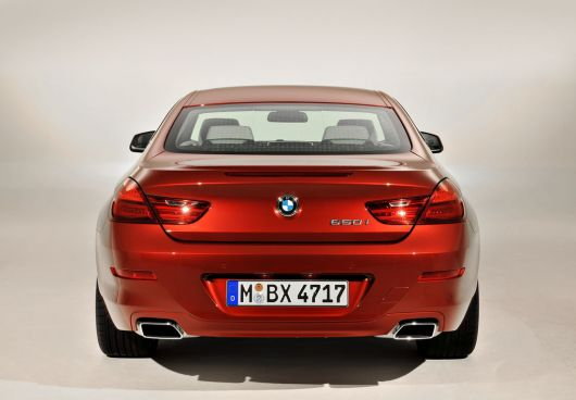 bmw 650i coupe 12 03