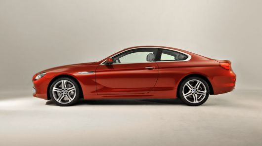 bmw 650i coupe 12 04