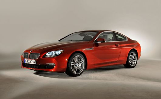 bmw 650i coupe 12 05