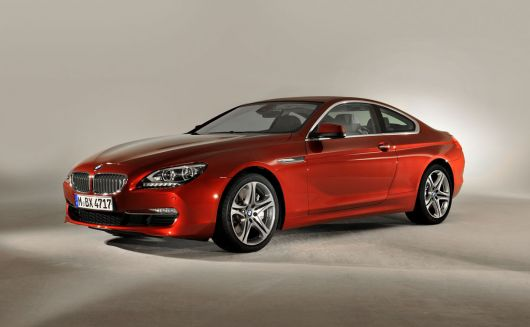 bmw 650i coupe 12 06